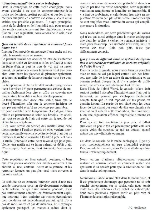 chronique 5 p 4